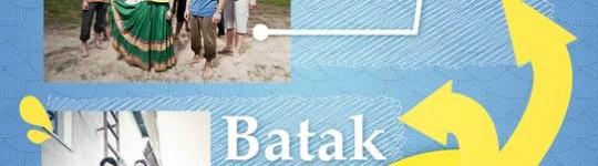 Sherpah&Batak_27.01.12