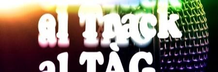 Track-al-tàg