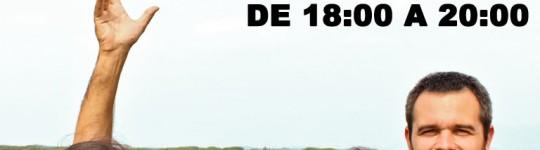 cartell MMVV 14912 web