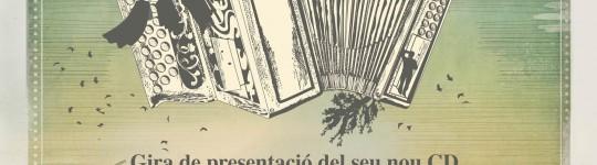 girasencera_cartell_batak